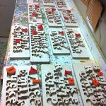 3-Name-Personalized-Wooden-Name-Puzzle-0-1