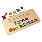 3-Name-Personalized-Wooden-Name-Puzzle-0
