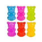 325-Gummy-Bear-Slime-0-2