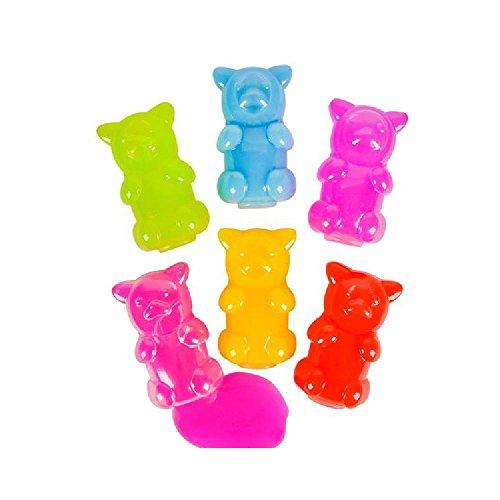 325-Gummy-Bear-Slime-0