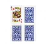 3X-5-Jumbo-Playing-Cards-0-0