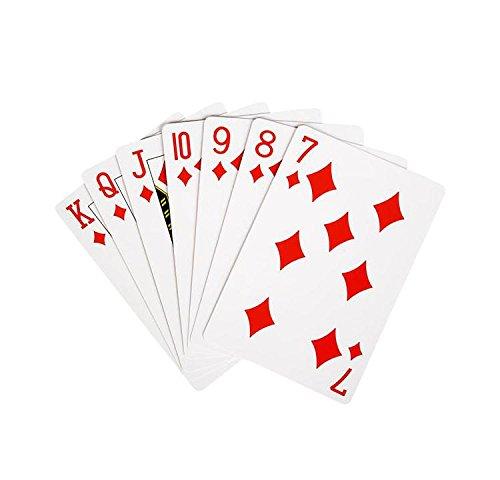 3X-5-Jumbo-Playing-Cards-0-1