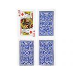 3X-5-Jumbo-Playing-Cards-0