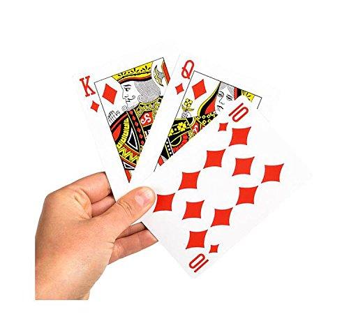 3X-5-Jumbo-Playing-Cards-0-2