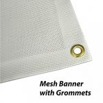 3×8-Custom-Full-Color-Mesh-Banners-Vinyl-Signs-0-1
