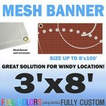 3×8-Custom-Full-Color-Mesh-Banners-Vinyl-Signs-0