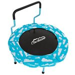 40-SkyBound-Childrens-Trampoline-Choose-Your-Color-0