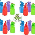 48-Dinosaur-Dino-Bubble-Bottles-plus-a-Cool-Dinosaur-Button-0