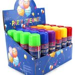 48-Pack-of-Party-Streamer-Spray-String-in-a-Can-Childrens-Kids-Party-Supplies-Perfect-for-PartiesEvents-0-0