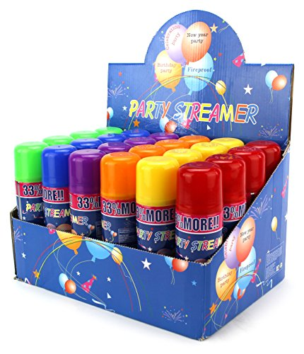 48-Pack-of-Party-Streamer-Spray-String-in-a-Can-Childrens-Kids-Party-Supplies-Perfect-for-PartiesEvents-0-1