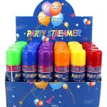 48-Pack-of-Party-Streamer-Spray-String-in-a-Can-Childrens-Kids-Party-Supplies-Perfect-for-PartiesEvents-0