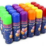 48-Pack-of-Party-Streamer-Spray-String-in-a-Can-Childrens-Kids-Party-Supplies-Perfect-for-PartiesEvents-0-2