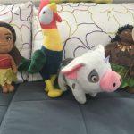 4pcsset-Moana-Maui-Waialik-Heihei-pet-pig-Pua-stuffed-Plush-Toy-Doll-79-0-0