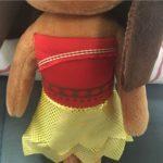 4pcsset-Moana-Maui-Waialik-Heihei-pet-pig-Pua-stuffed-Plush-Toy-Doll-79-0-1