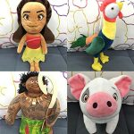4pcsset-Moana-Maui-Waialik-Heihei-pet-pig-Pua-stuffed-Plush-Toy-Doll-79-0