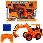 5-Channel-Remote-Control-Excavater-Super-Construction-Truck-With-Lights-Batteries-Charger-Toy-For-Kids-0