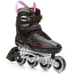 5th-Element-Lynx-LX-Womens-Inline-Skates-0