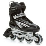 5th-Element-Panther-XT-Inline-Skates-0