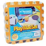 9-Piece-Multi-Coloured-Play-Mat-Set-0