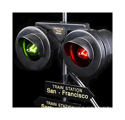 9-Railroad-Crossing-Light-0-1