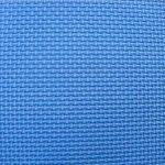 96-Square-Feet-24-tiles-borders-We-Sell-Mats-2-x-2-x-38-Anti-Fatigue-Interlocking-EVA-Foam-Exercise-Gym-Flooring-Blue-Available-0-0