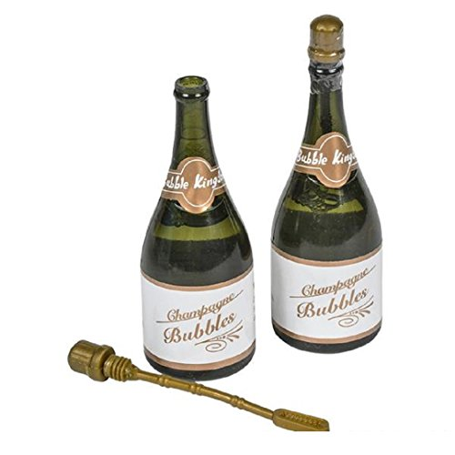96-count-Champagne-Bottles-Wedding-Bubbles-New-Years-Eve-Graduation-Party-Favors-0-1