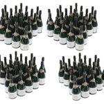 96-count-Champagne-Bottles-Wedding-Bubbles-New-Years-Eve-Graduation-Party-Favors-0