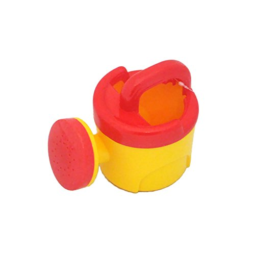 AMERICAN-EDUCATIONAL-PROD-WATERING-CAN-0