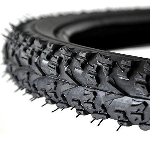 AMPERSAND-SHOPS-Top-Performance-Unicycle-Manganese-Steel-24-Wheel-Professional-0-1