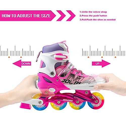 Adjustable-Inline-Skates-for-Kids-Otw-Cool-Girls-Rollerblades-with-All-Wheels-Light-up-Safe-and-Durable-inline-roller-skates-for-Girls-0-1