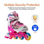 Adjustable-Inline-Skates-for-Kids-Otw-Cool-Girls-Rollerblades-with-All-Wheels-Light-up-Safe-and-Durable-inline-roller-skates-for-Girls-0-2
