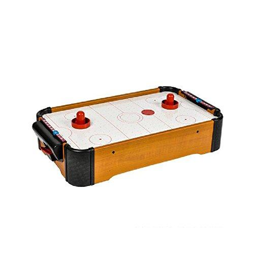 Air-Hockey-Table-0