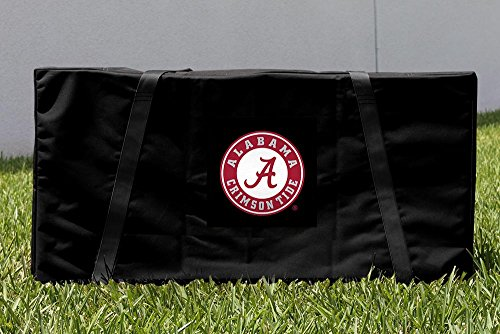 Alabama-Crimson-Tide-Cornhole-Carrying-Case-0
