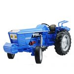 Alloy-Tractors-Agricultural-Model-Children-Toy-ModelBlue-0