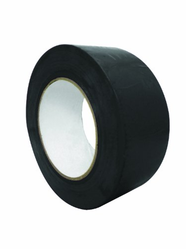 American-Educational-Products-Floor-Tape-2-x-60-Yard-Black-0