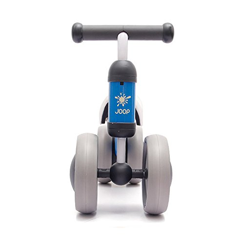 Ancaixin-7-Colors-Baby-Balance-Bikes-Bicycle-Children-Walker-10-24-Months-No-Foot-Pedal-Infant-Four-Wheels-First-Bike-0-0