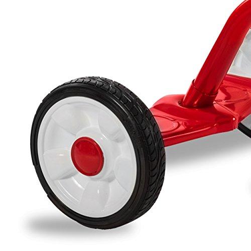 Apache-Toys-Vintage-Steel-Trike-0-1