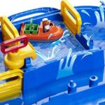 Aquaplay-Super-Fun-Water-Playset-0-1