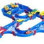 Aquaplay-Super-Fun-Water-Playset-0