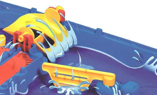 Aquaplay-Super-Fun-Water-Playset-0-2