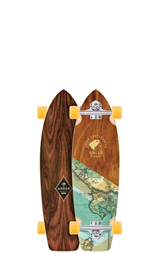 Arbor-Rally-305-Cruiser-Skateboard-All-Graphics-0