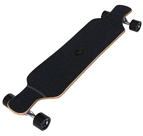 Atom-Drop-Deck-Longboard-39-Inch-0-0