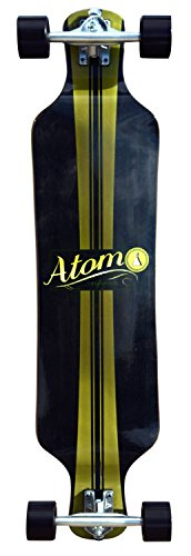 Atom-Drop-Deck-Longboard-39-Inch-0-1