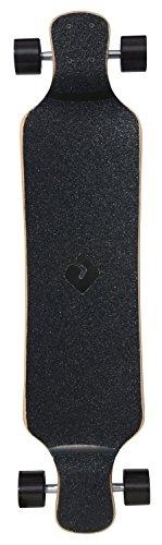Atom-Drop-Deck-Longboard-39-Inch-0-2
