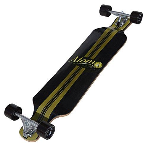 Atom-Drop-Deck-Longboard-39-Inch-0