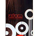 Atom-Drop-Deck-Longboard-41-Inch-0-1