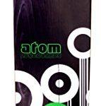 Atom-Drop-Through–41-Inch-0-1