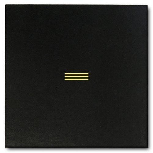 BIGBANG-MADE-the-FULL-Album-NORMAL-ver-Paper-Canvas-Photocard-Puzzle-Ticket-Official-Double-sided-Folded-Poster-Extra-Bigbang-Photocard-0