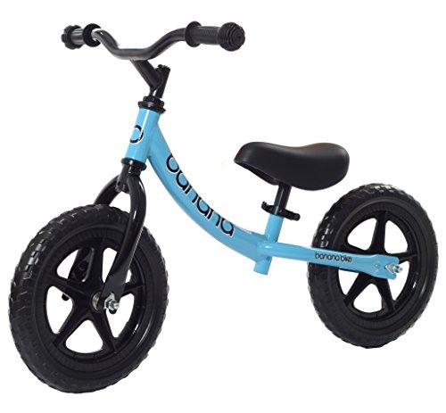 Balance-Bike-for-Kids-2-3-4-Year-Olds-Lightweight-Banana-Bike-LT-0-0