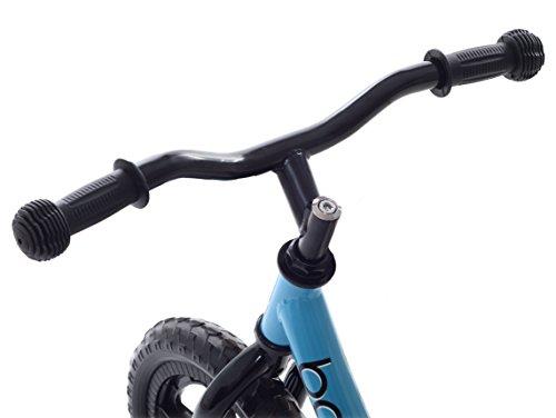 Balance-Bike-for-Kids-2-3-4-Year-Olds-Lightweight-Banana-Bike-LT-0-2